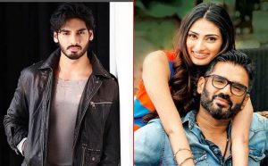Aahan Shetty(Son of Suniel Shetty) Net Worth/ Income in 2020/ Affairs/ Car collection/ Salary/ Contact/ Social media account/ Relationship/ Biography/ Wiki and More....