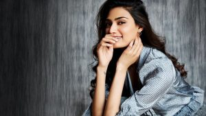 Athiya Shetty (Daughter of Suniel Shetty) Net Worth/ Affairs/ Income/ Salary/ Car collection/ Contact/ Social Media Account/ Upcoming Videos/ And More....