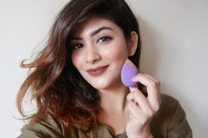 Shanice Shrestha(Youtuber)Networth in 2020/ Income/ Facts/ Salary/ Affairs /Contact/ Collaborations/Biography/ Wiki and More...