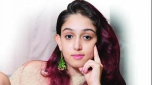 Ira Khan(Daughter of Aamir Khan) Net Worth/ Income in 2021/ Salary/ Car collection/ Affairs/ Relationship/ Social Media Account / Contact/ Biography Wiki and More.....