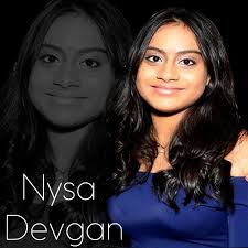 Nysa Devgan(Daughter of Ajay Devgn and Kajol) Net Worth/ Income in 2021/ Salary/ Car collection/ Career/ Affairs/ Relationship/ Social Media Account /Family/ Videos/ Contact/ Biography Wiki and More…..