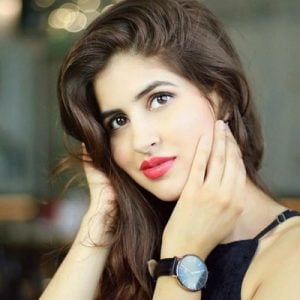 Sakshi Malik (Model) Net Worth/ Income in 2020/ Salary/ Career/ Affairs/ Social Media/ Contact/ Biography/ wikiAnd More......
