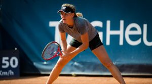 Fiona Ferro (Tennis Player) Net Worth in 2021 / Income in 2021 / Salary / Career/ Social Media Account /Contact/ Affairs /Fact / Family /Biography and more...