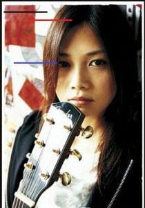 Yui Yoshioka Net Worth in 2021 / Income in 2021 / Salary / Latest Songs/ Career/ Social Media Account /Contact/ Affairs /Fact / Family /Biography and more...