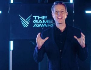 geoff keighley biography newworth