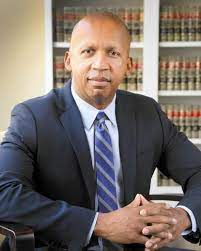 Bryan Stevenson Networth