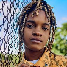 Koffee Net Worth