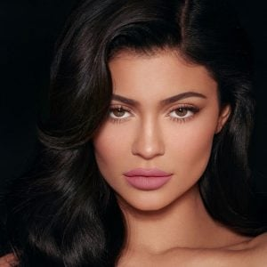 Kylie Jenner Biography